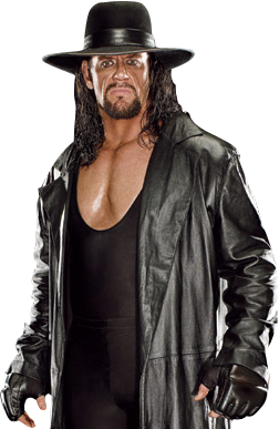 The Undertaker HD Photo Png PNG Images