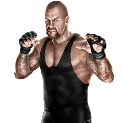 The Undertaker Transparent Picture 12 PNG Images
