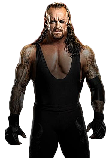 The Undertaker PNG Icon PNG Images