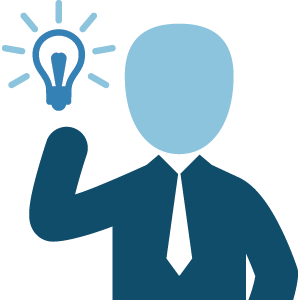Light, Bulb, idea Design Thinking Png Photos Download PNG Images