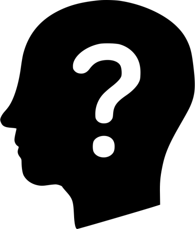 Mind, Brain, Question, Question Mark Head Thinking Png Picture PNG Images