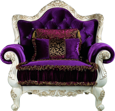 Throne Images PNG PNG Images