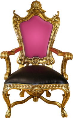 Throne Amazing Image Download PNG Images