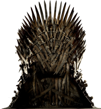 Throne Clipart PNG Photos PNG Images