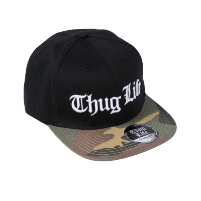 Thug Life Meme PNG Icon PNG Images