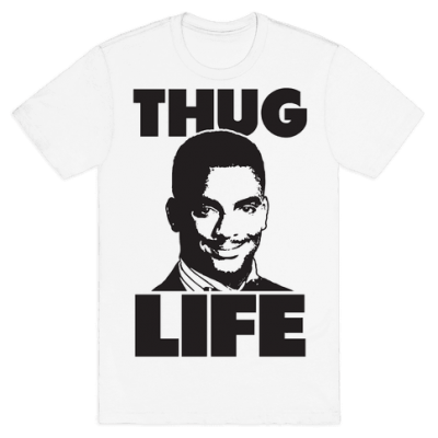 Thug Life Clipart HD PNG Images