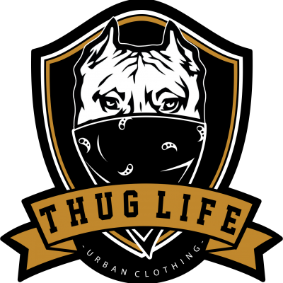 Thug Life Png PNG Images