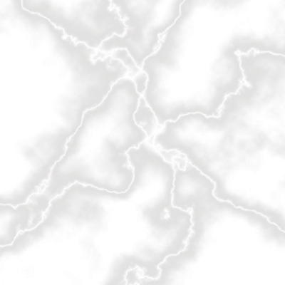 Clip Art Thunderstorm Png PNG Images