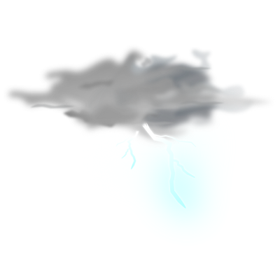 Clipart Weather Icon Png