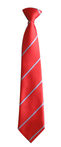 Boss Tie Photos PNG Images