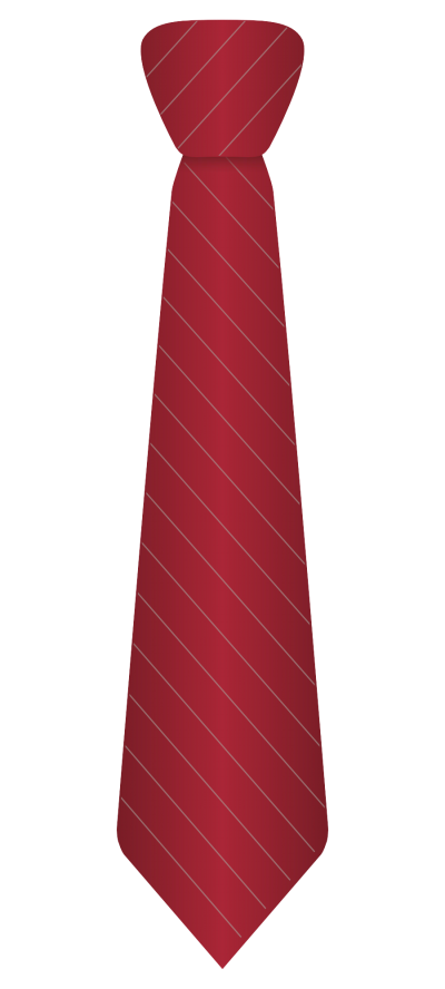 Red Tie Clipart Photo PNG Images