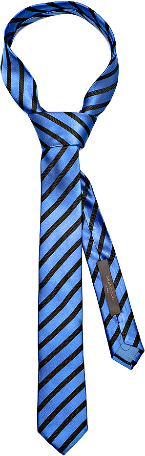 Tie  Bright Stripes Image PNG Images