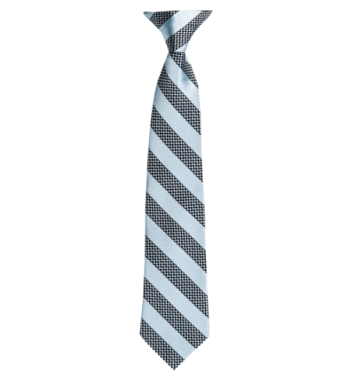 Striped Tie Clipart HD Image PNG Images