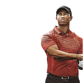 Tiger Woods Free PNG PNG Images
