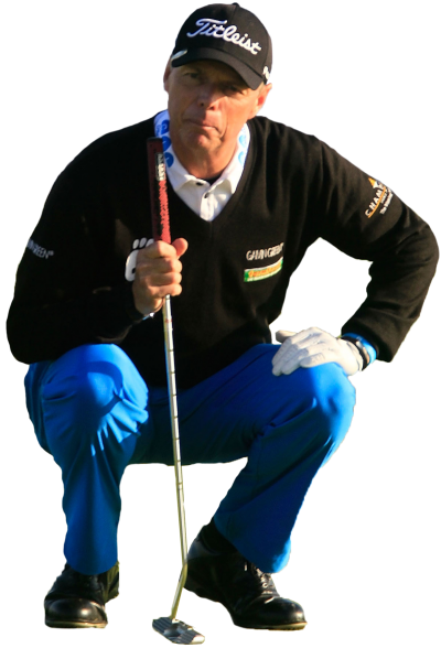 Tiger Woods Free Download Transparent 9 PNG Images