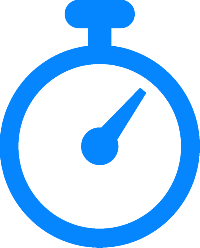 Alarm, Clock, Time Png PNG Images