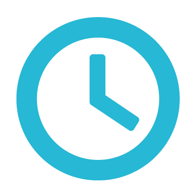 Bell, Alarm, Clock, Time, Blue Pictures PNG Images