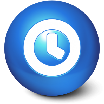 Clock Icons, Png PNG Images