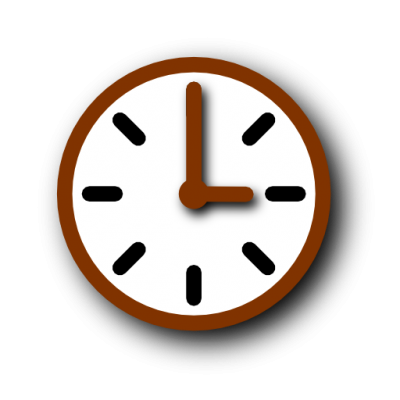 Old, Dark, Alarm, Calendar, Clock, Event, Schedule, Time, Watch, Icons Png