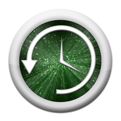 Time Machine Oropax Icons Png Pictures PNG Images