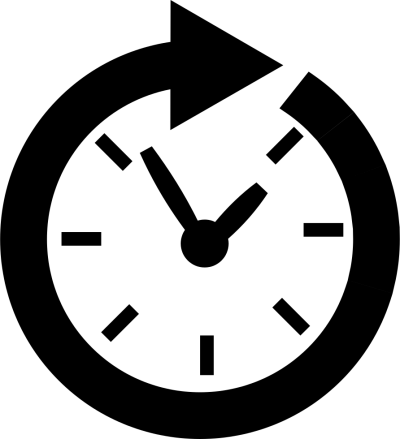 Time Ok Png Icon Image PNG Images