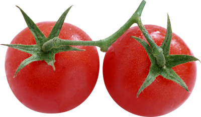 Tomato Transparent Photo PNG Images