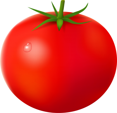 Tomato Hd Photo PNG Images