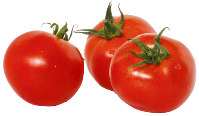 Tomato Free PNG Images