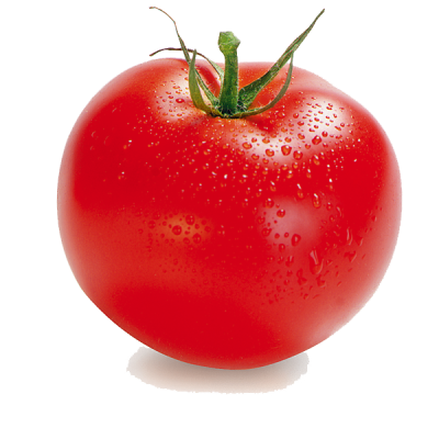 Tomato Clipart Hd PNG Images
