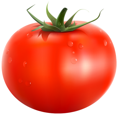 Download Tomato PNG Images