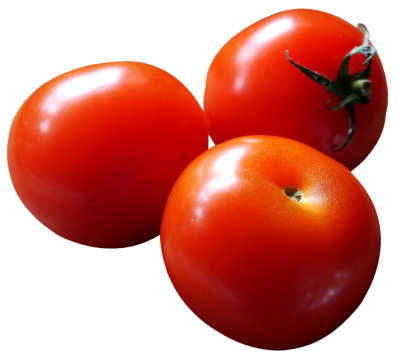 Tomato Clipart Transparent PNG Images