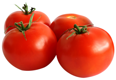 Hd Tomato Image PNG Images