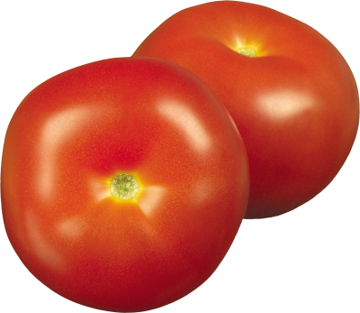 Tomato Background PNG Images