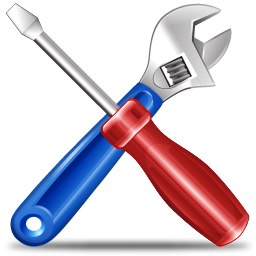 Screwdriver, Pliers, Tool Png Transparent