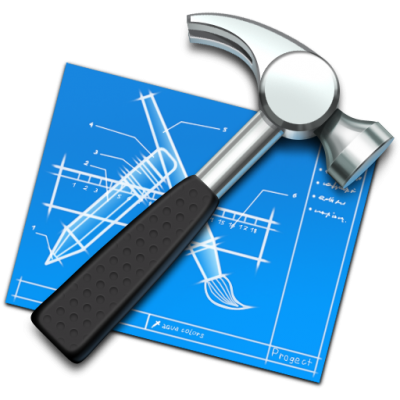 Tool, Service, Setting, Tool, Tools, Work, Wrench Png Transparent PNG Images