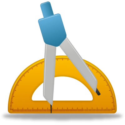 Tools Icon Png Image
