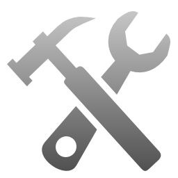 Tools Icon Png Images PNG Images