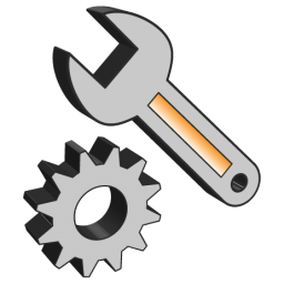 Tools Key Icons Png PNG Images