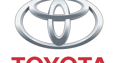 Toyota Logo Wonderful Picture Images 13
