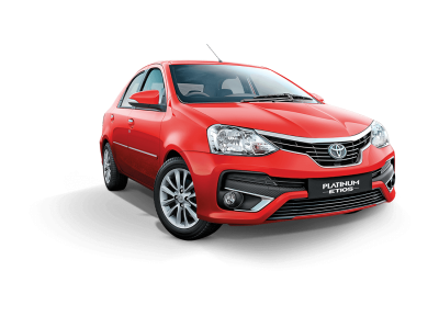 Toyota Simple 18 PNG Images