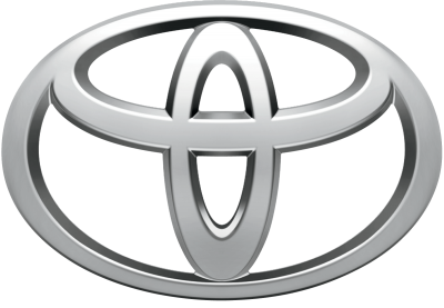 Toyota Car Clipart PNG Photos PNG Images