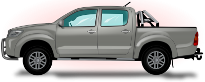 Toyota Car Free Transparent Png