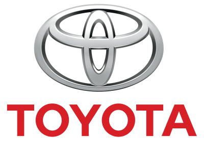 Toyota HD Image 13 PNG Images