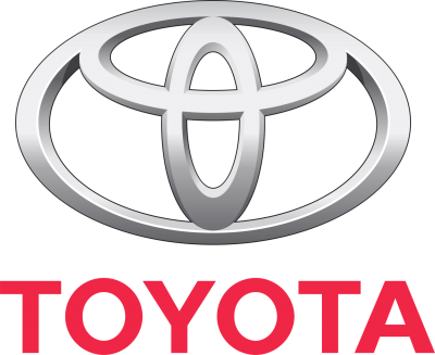 Toyota Logo Wonderful Picture Images