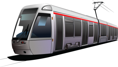 Train Simple Png PNG Images