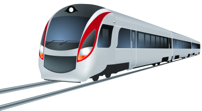 Train Free Download PNG Images