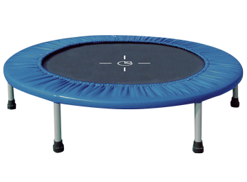 Outdoor Trampoline Pictures PNG Images
