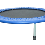 Trampoline Png Transparent Photo PNG Images