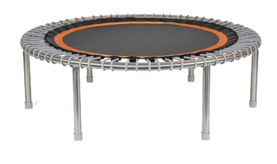 Trampoline Png Transparent Pictures PNG Images