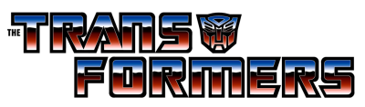 Transformers Logo Png PNG Images